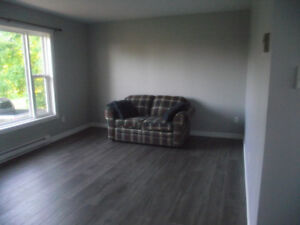 For Sale Love Seat