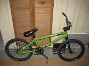 Specalized bmx good condition