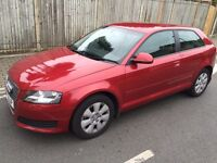 AUDI A3 DSG 1.4 NEED GONE ASAP PX SWAP