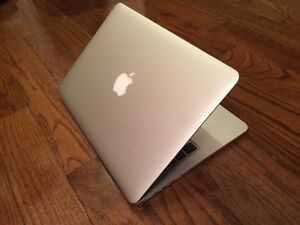 """13"""" MacBook Pro Mid 2014 (Comes in original box  with charger) West Island Greater Montréal image 5"""
