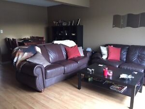 Room for Rent - 500 Inclusive  London Ontario image 5