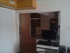 2 Bedroom House for Rent in Melfort