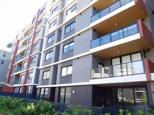 Top Floor over sized one bedroom plus study Ryde Ryde Area Preview