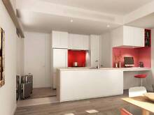 New one bedroom apartment, St Leonards St Leonards Willoughby Area Preview