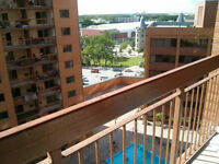 looking for a roommate august 01**urgent