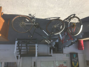 THE WISE SHOP HAS A FEW GREAT QUALITY BIKES PRICED TO SELL NOW !