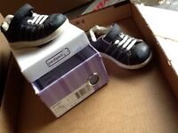 Pediped. Great for back to school. Size 7- reduced