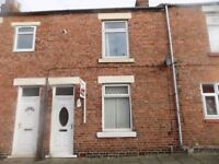 3 Bed House Rent With CASHBACK INCENTIVE In The Dene Valley Area Of Bishop Auckland