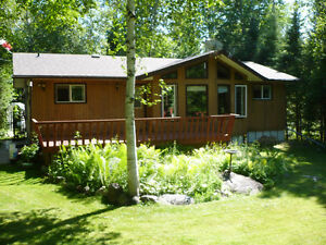 Belair (10 mins from Grand Beach) cottage for sale