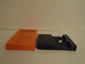 Stereo Cassette Adaptor For 8-Track Car Stereo Player Kitchener / Waterloo Kitchener Area image 3