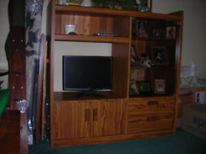 PALLISER ENTERTAINMENT UNIT Kitchener / Waterloo Kitchener Area image 2