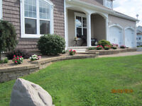 Water Front Property - NEW PRICE