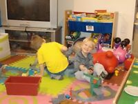 Accredited Day Home/ Out of School Care ‎in Millwoods/Greenview