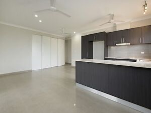 Great sized unit in a small complex, quiet suburb of Johnston! ** Palmerston Area Preview
