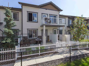 SCHMIDT REALTY GROUP - Mint Condition Bungalow-style town home