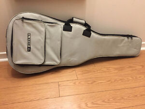 Line 6 Padded Cordura Guitar Carrying Case/Bag (Brand NEW, Never