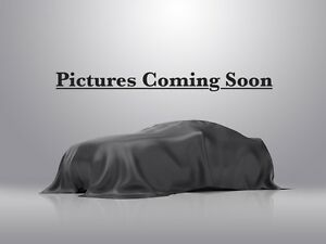 2015 Toyota Tacoma 4WD DBL CAB V6 MAN TRD SPORT W/LEATHER AND NA