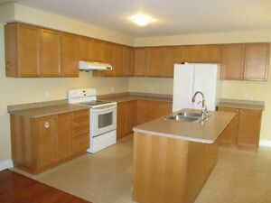 Beautiful 4 Bed 3 Bath House For Rent In Cambridge Cambridge Kitchener Area image 3