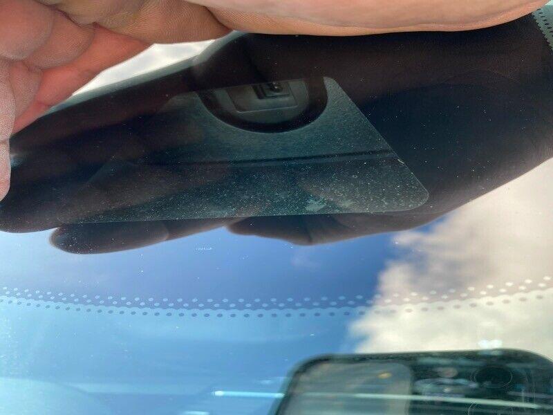 Image 12 Salvaged Ford Taurus 2017