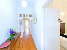 Furnished 4 bedroom home in Prospect SA for rent-7km to Ade CBD Prospect Prospect Area Preview