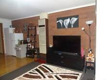 Room for rent-2 br house in Altona Meadows Altona Meadows Hobsons Bay Area Preview