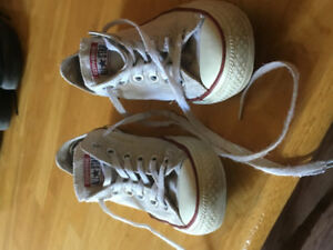 Converse All-Star Ankle runners