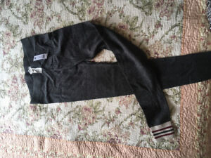 Garage (New with Tags) Leggings