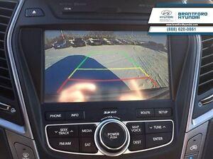 2014 Hyundai Santa Fe XL LIMITED | NAVIGATION | PANORAMIC SUNROO