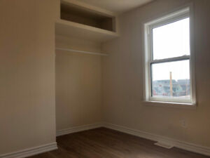 $800_JULY 1st_ Room DOWNTOWN / Leslieville
