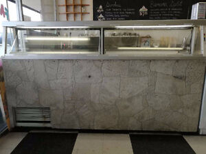 ICE CREAM AND CAKE FREEZERS FOR SELLING NOW !!! GOOD DEAL!!!