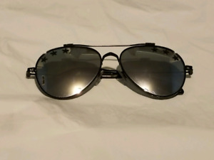 Givenchy women's glasses