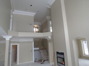 Quality Plastering & Painting @ Great Rates !