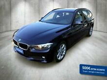 BMW Serie 3 Touring 320 320d Touring