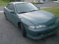 1995 Acura Integra Type R swap JDM front end ++ $2500 firm