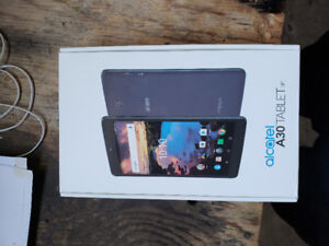 16GB TABLET BRAND NEW - UNOPENED IN BOX