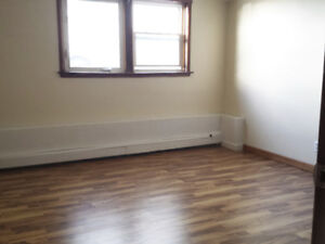 Available Now - 2 Bedroom in South End Halifax