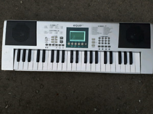 Electronic Kids Keyboard for Sale