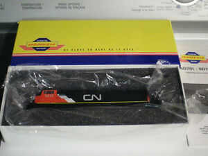 HO scale electric model trains huge collection Kitchener / Waterloo Kitchener Area image 2