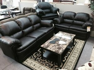 BRAND NEW CANADIAN MADE SOFA, ONLY $449, 4 COLOURS