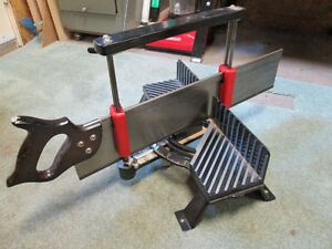 Miter Saw for Wood working London Ontario image 2