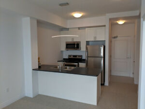 Waterfront Condo For Rent - Shoreview Place, Stoney Creek