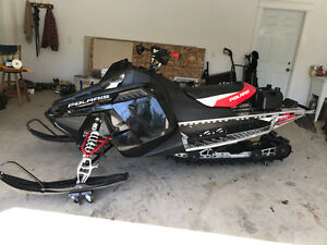 Trade for seadoo spark