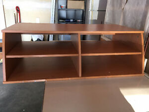 FREE: TV Table