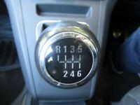 PX BARGAIN**Vauxhall Zafira 1.9CDTi SRi (150)**7 SEATS**LONG MOT**PRIVACY GLASS