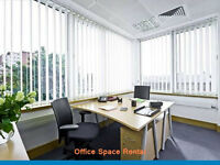 Co-Working * Slough - SL2 * Shared Offices WorkSpace - Slough