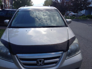"2006 Honda Odyssey Minivan, Van SELLING ""AS IS"""