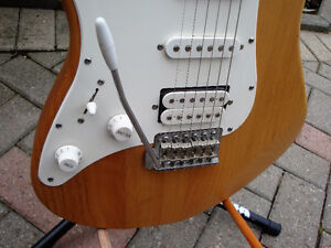 Yamaha Pacifica electric guitar, Left handed guitar London Ontario image 3