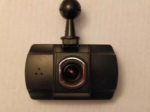 Motion Camera | Find the Great Deals on Cameras, Camcorders, Lenses