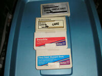 vic 20 game carts