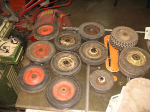 Used Lawnboy Mower Parts For Sale Kitchener / Waterloo Kitchener Area image 2